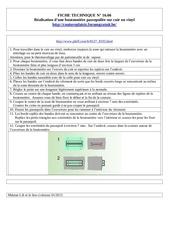 Fichier PDF 16 06 boutonniere passepoilee sur cuir ou vinyl