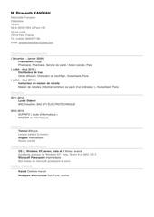 Fichier PDF 20130212 cv