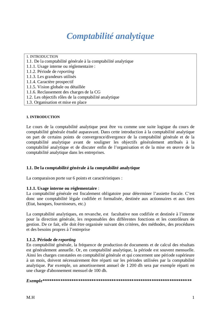 comptabilit_analytique_.pdf - page 1/15