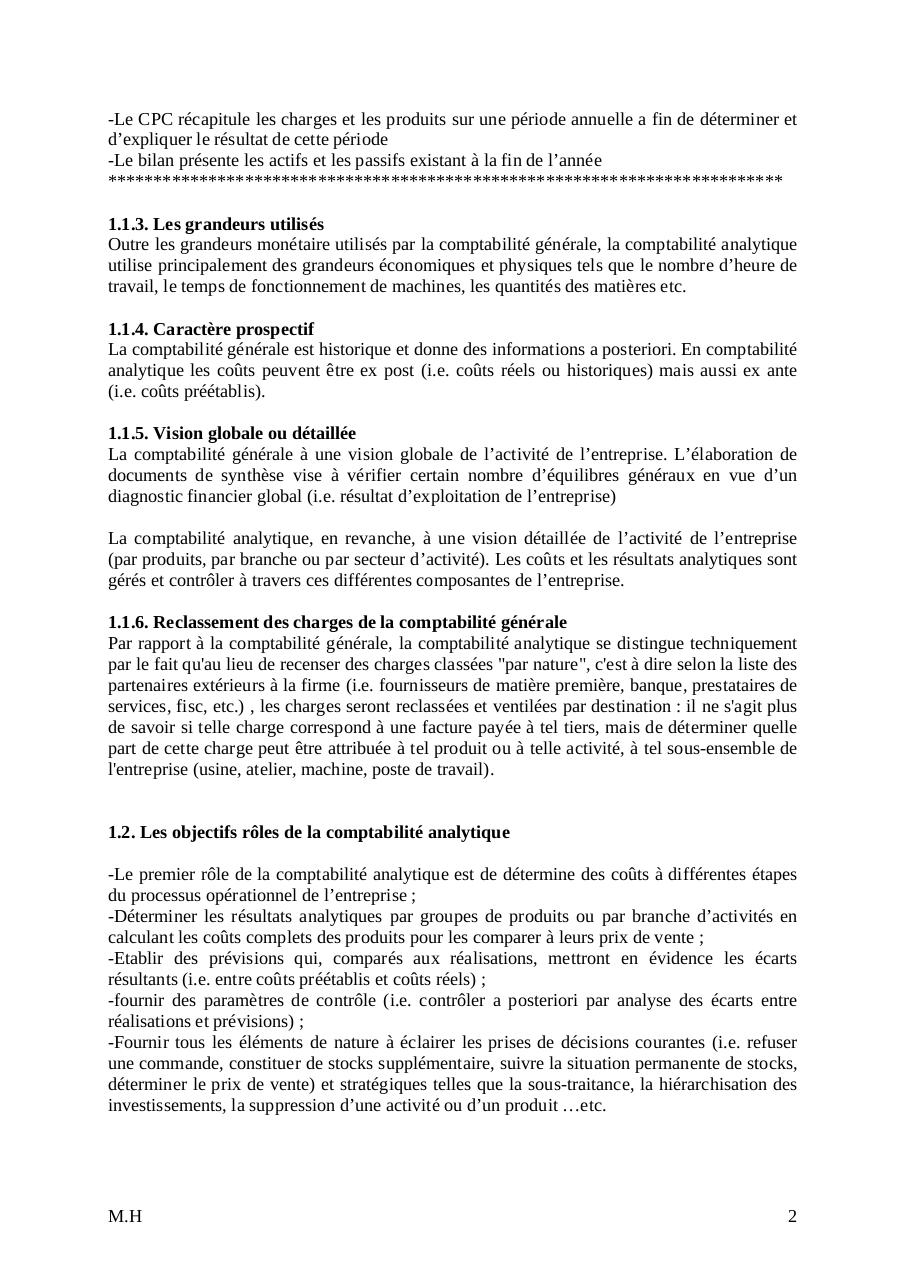 comptabilit_analytique_.pdf - page 2/15