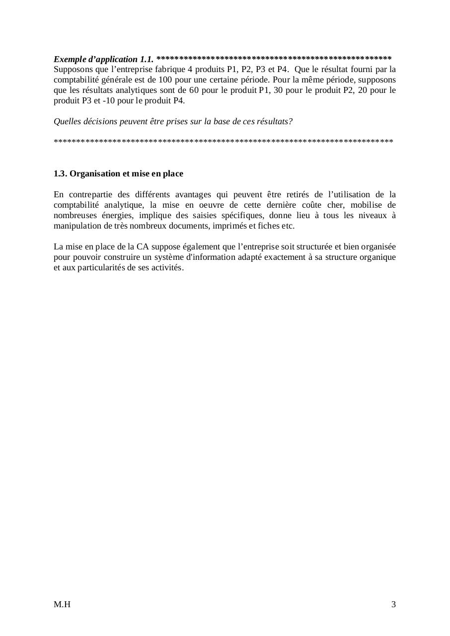comptabilit_analytique_.pdf - page 3/15