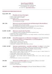 Fichier PDF cvjfp2013