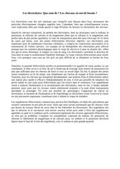 Fichier PDF electrolytes 1