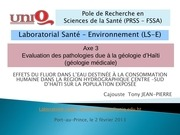 Fichier PDF fluor eau sante pdf