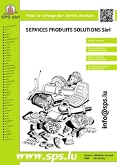 Fichier PDF flyer pieces elevateur fr spslu