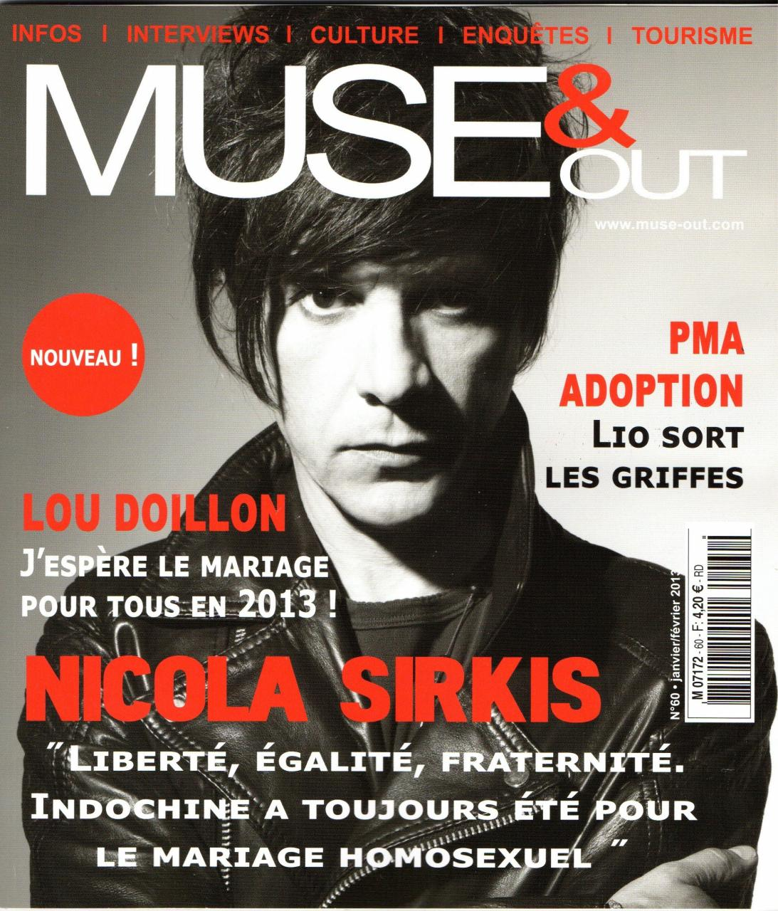 Muse & out 60.pdf - page 1/9
