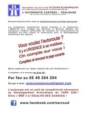 Fichier PDF ouiautoroutetarnsud entreprises