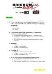 Fichier PDF qcm module 2 1