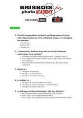 Fichier PDF qcm module 2