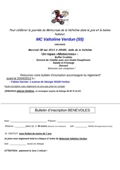 Fichier PDF repas reservation benevoles