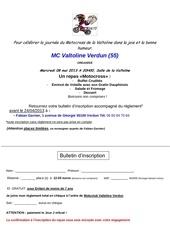 Fichier PDF repas reservation vintage 12euros
