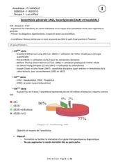 Fichier PDF urgences1