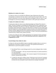 Fichier PDF zitouna hajer