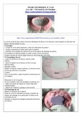 17 03 col rond ou col claudine