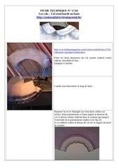 Fichier PDF 17 04 col rond borde par un bais
