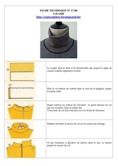 Fichier PDF 17 08 col boule ou roule