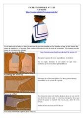 Fichier PDF 17 15 col marin