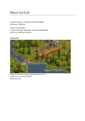 Fichier PDF 201212 rapport hll inclus version moins 500r