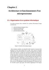 Fichier PDF chapitre 2
