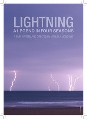 lightning press kit 2013 print 130213 planche