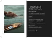 LIGHTNING press kit 2013-Print-130213-planche.pdf - page 2/15