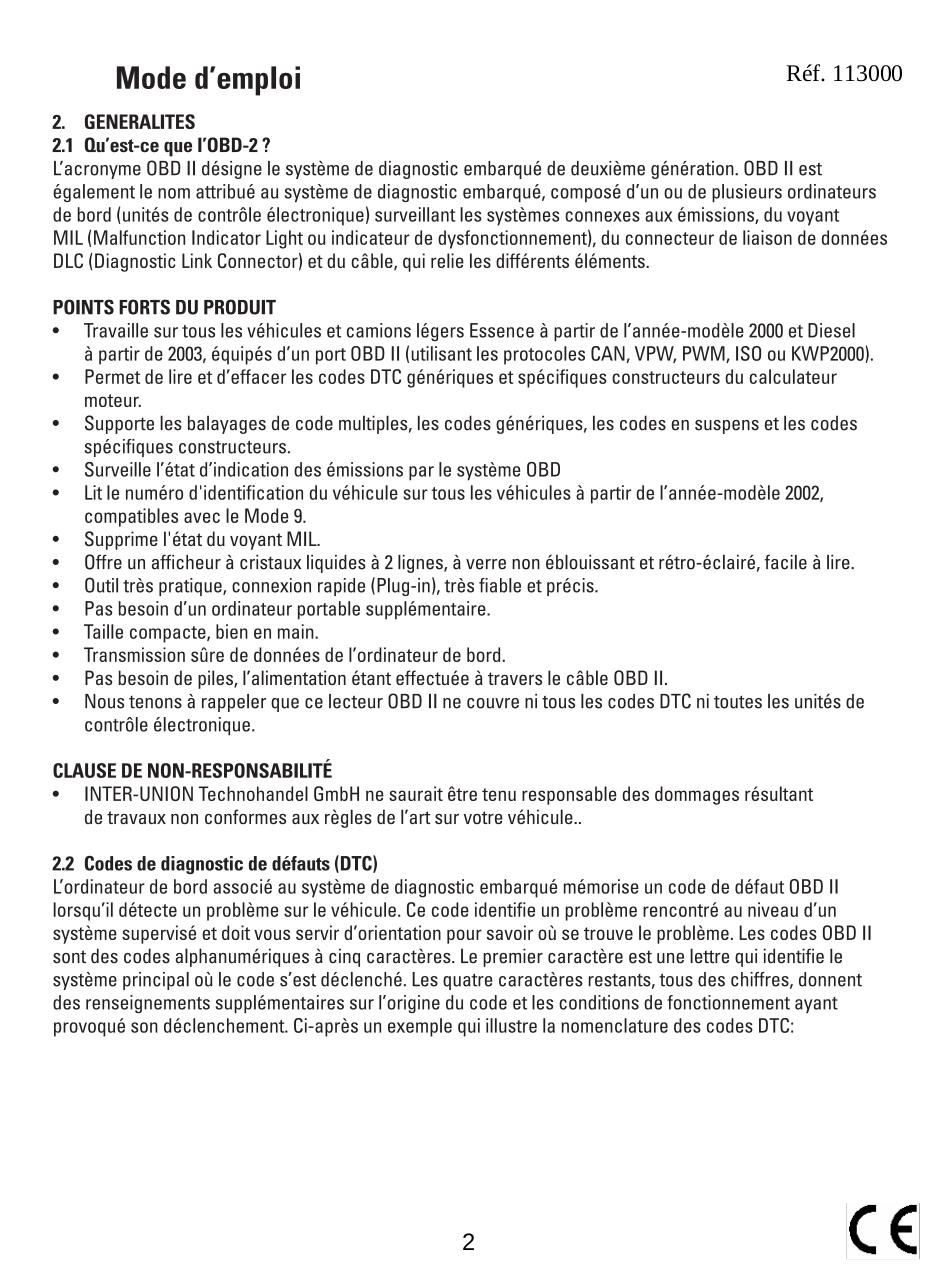 Aperçu du fichier PDF t-40-french-manual.pdf