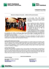 20130213 remise de cheque personal investors final