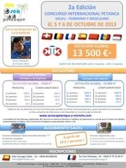 Fichier PDF affiche concours international es