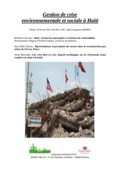 Fichier PDF affiche seminaire du 19 fevrier 2013