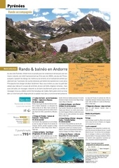 aventure 2013 page10