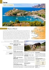 aventure 2013 page8