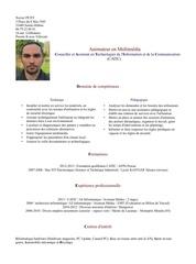 Fichier PDF cv final 3 1