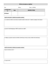 Fichier PDF dm une formation un diplome pdf