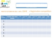 formulaire reservation appmt concours international 1 eng