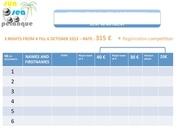 formulaire reservation appmt concours international 3 eng
