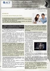 fz jan 2013 web 2