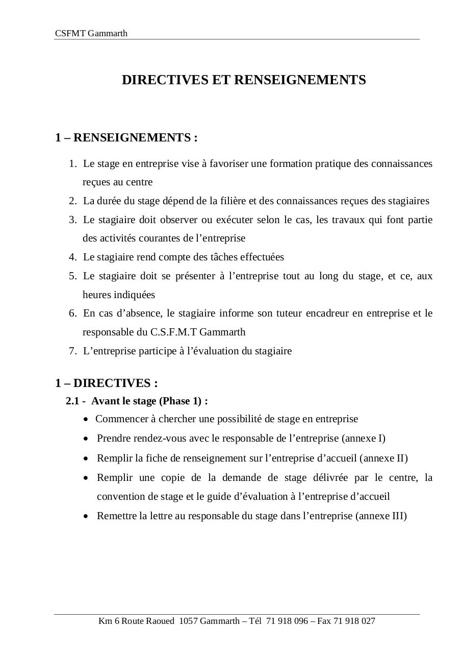 Journal de formation AD.pdf - page 2/19