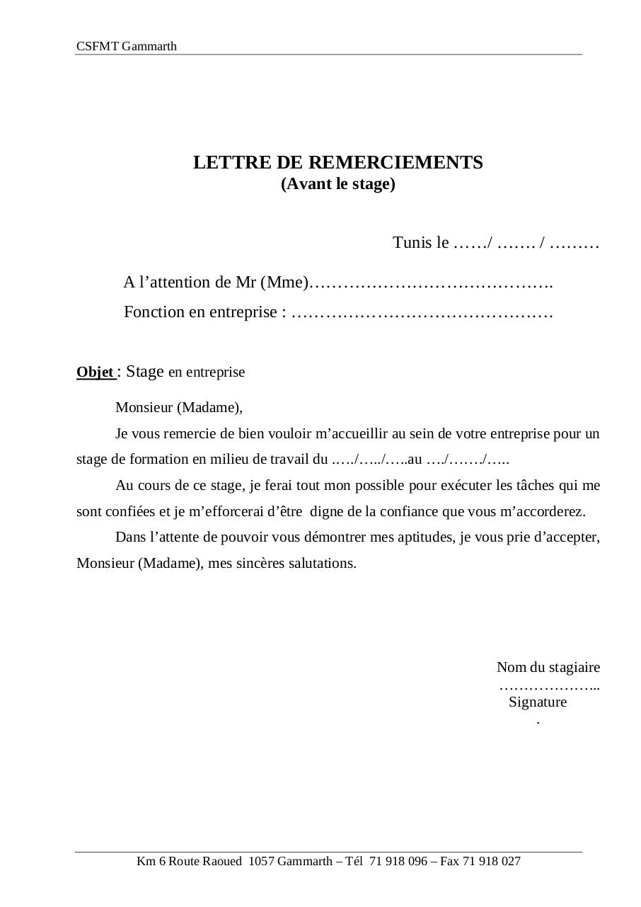 Journal de formation AD.pdf - page 4/19