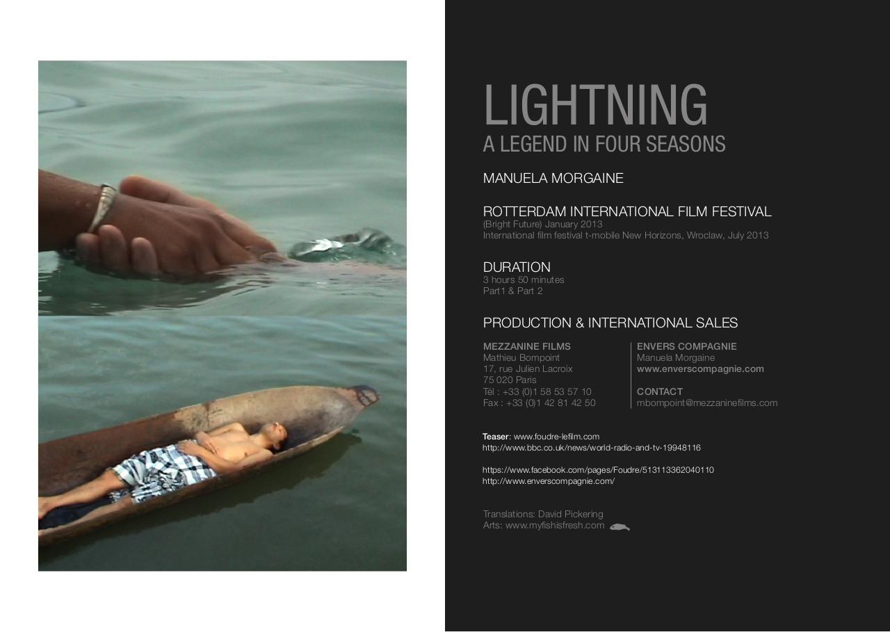 LIGHTNING press kit 2013-Web-140213.pdf - page 2/15