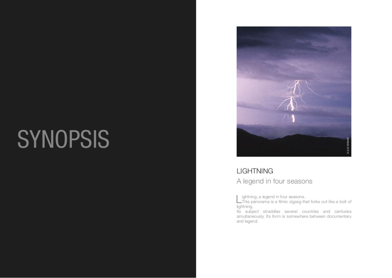 LIGHTNING press kit 2013-Web-140213.pdf - page 3/15