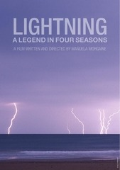 Fichier PDF lightning press kit 2013 web 140213