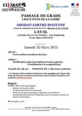 Fichier PDF passage de grades mayenne sarthe mars 2013