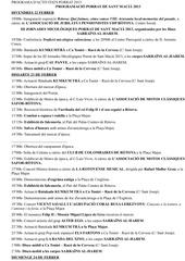 Fichier PDF porrat 22 23 24 febrer 2013