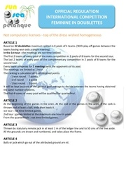 Fichier PDF reglement concours international feminin eng 2013