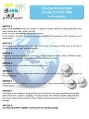 Fichier PDF reglement concours jeunes eng 2013