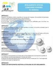 Fichier PDF reglement concours jeunes es 2013