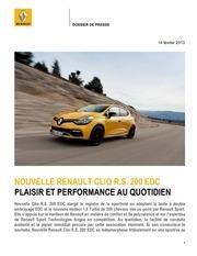 renault 43936 global fr