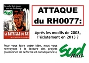 Fichier PDF tract rh0077 2013 vf