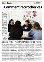 Fichier PDF article nice matin 1