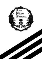 code milsim universel